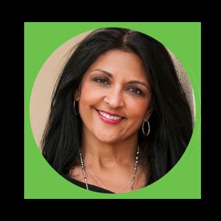 Dr. Anita Somani