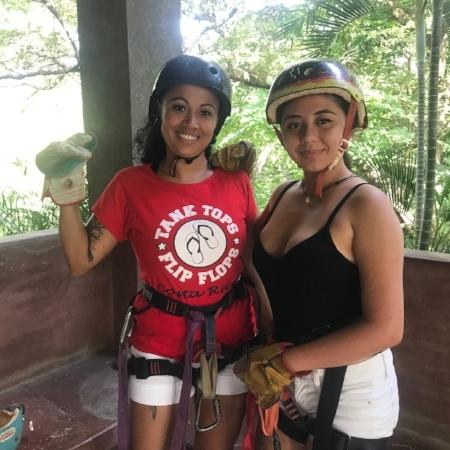 combo-tour-canopy-costa-rica.jpg