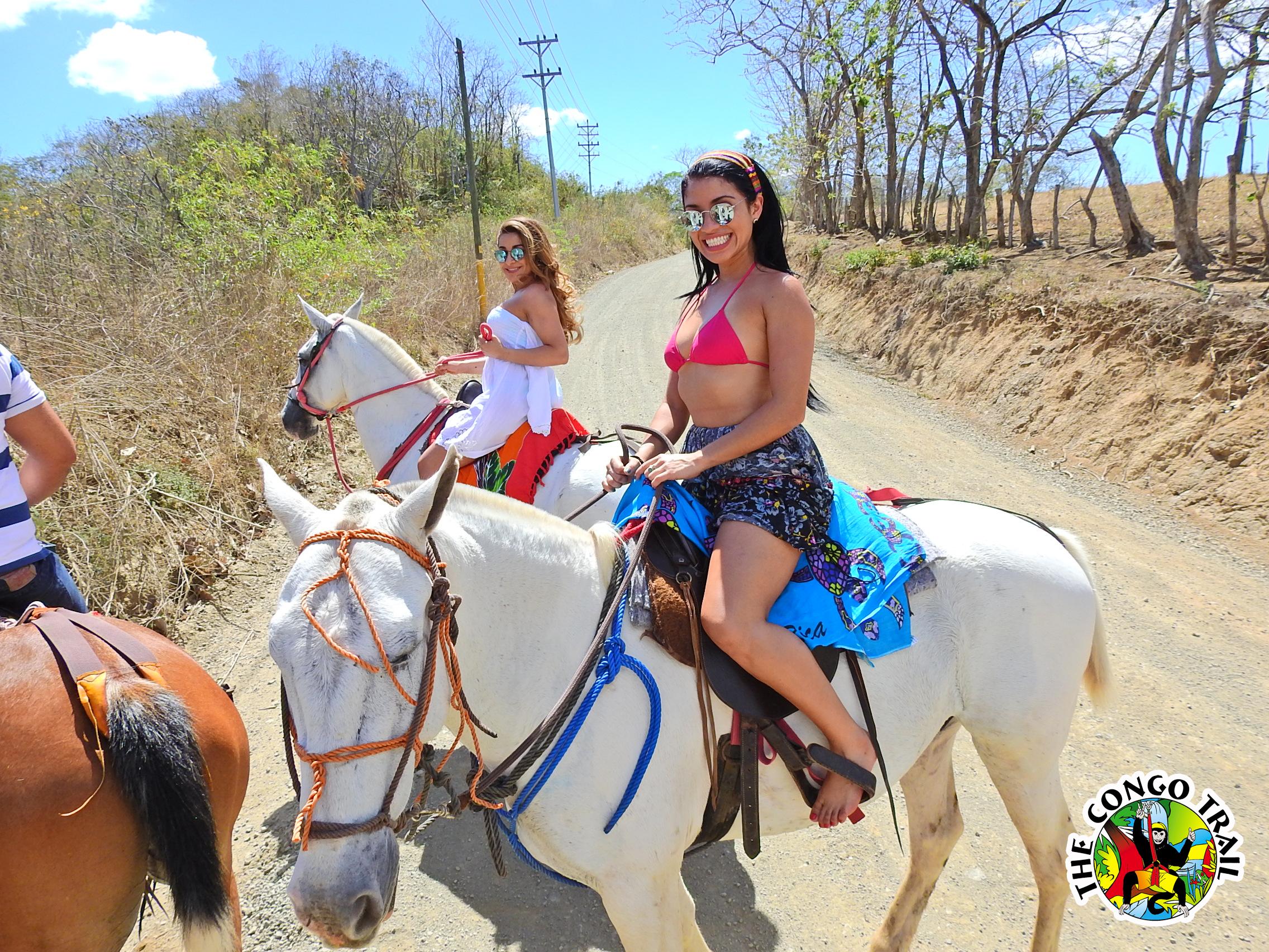 horse riding costa rica.JPG