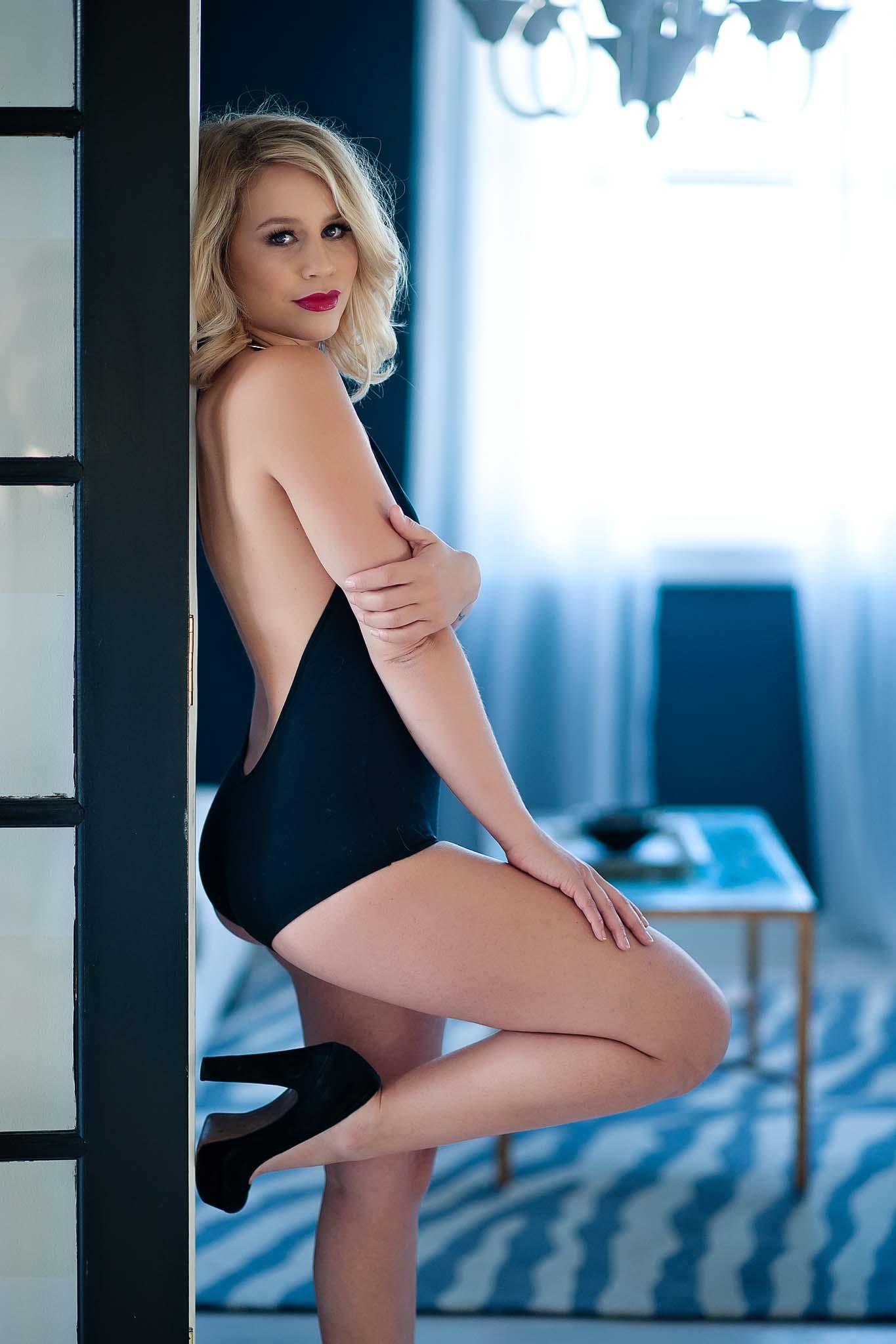 Johanna_0355.jpg