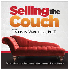 selling-the-couch.png