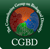 cgbd-logo.png