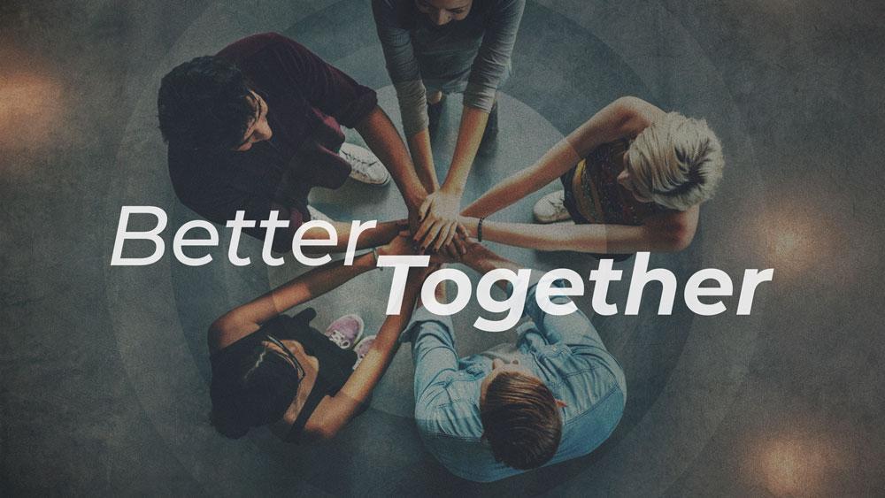 Better-Together-Slide.jpg