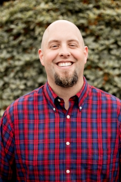 Matt Staff Pic