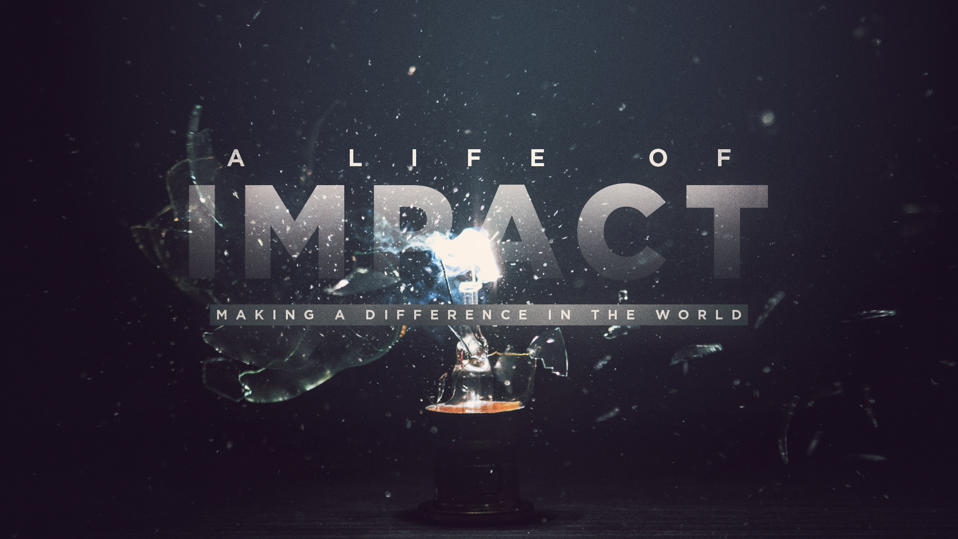 Al Life Of Impact Broken Glass-Subtitle.jpg