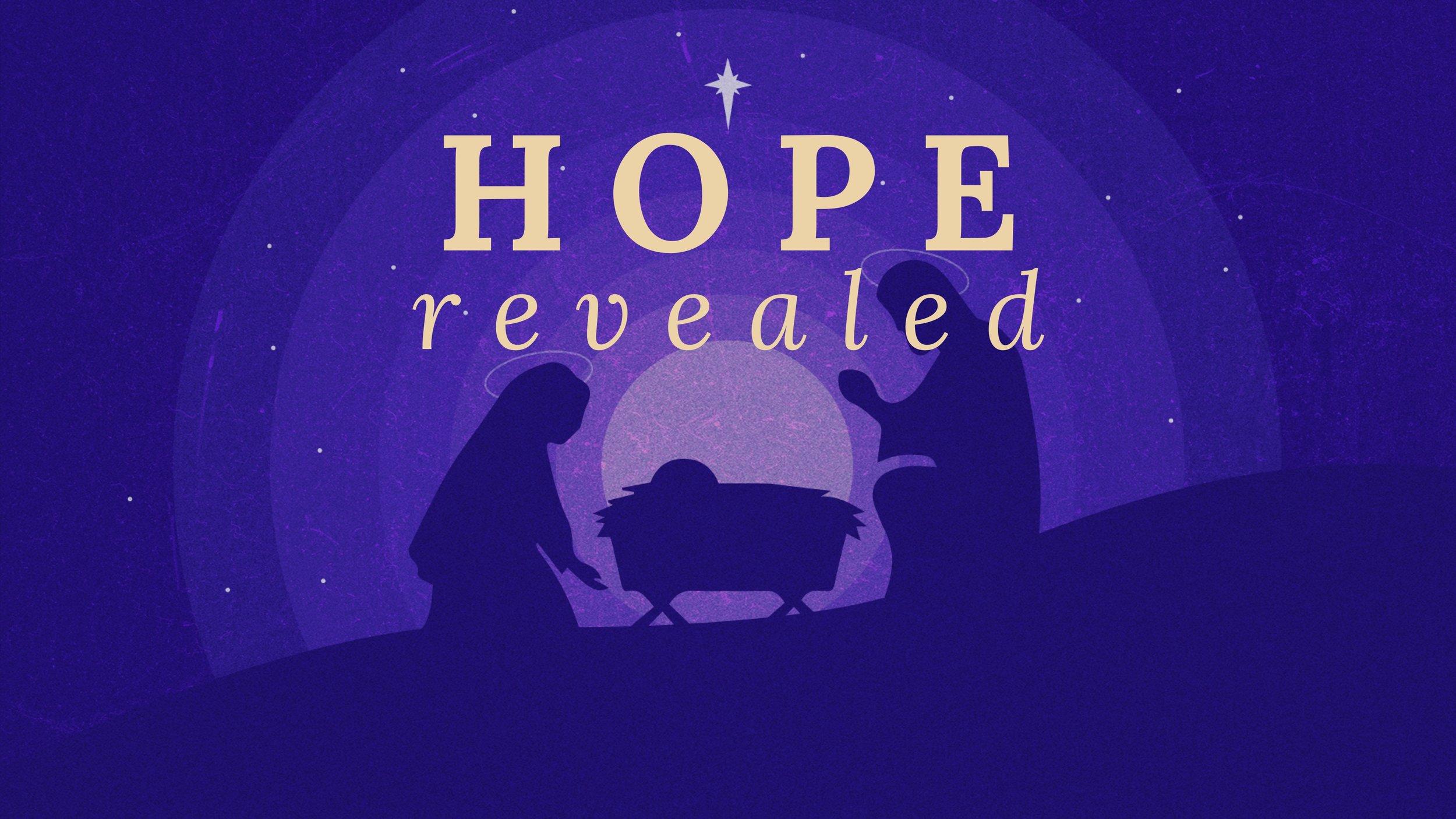 Title Slide Hope Revealed.jpg