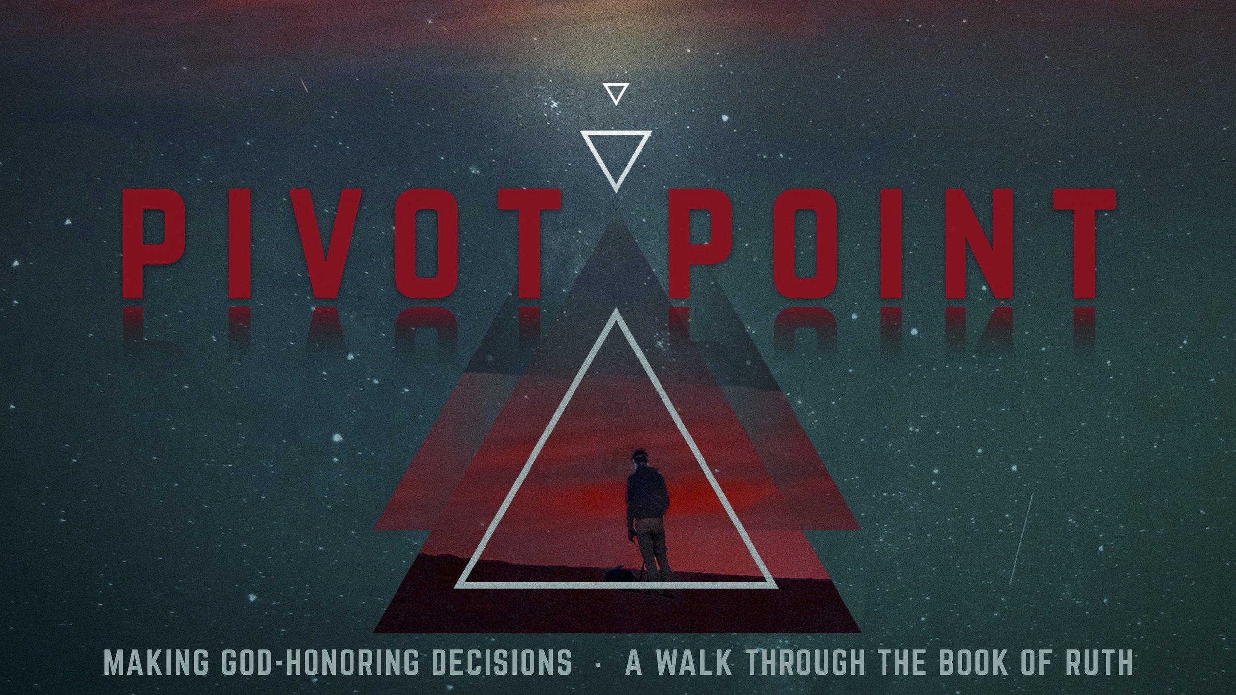 Pivot Point Slide.jpg