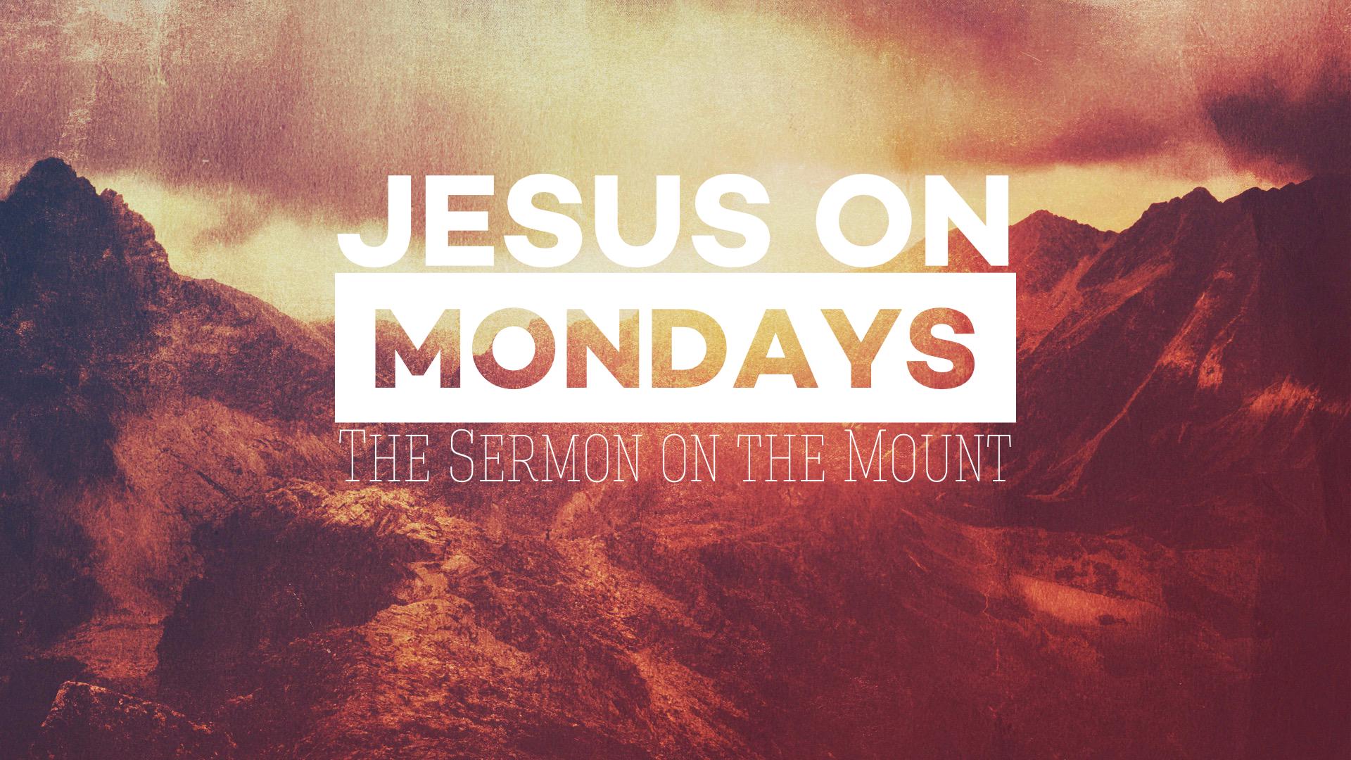 Jesus on Mondays.png