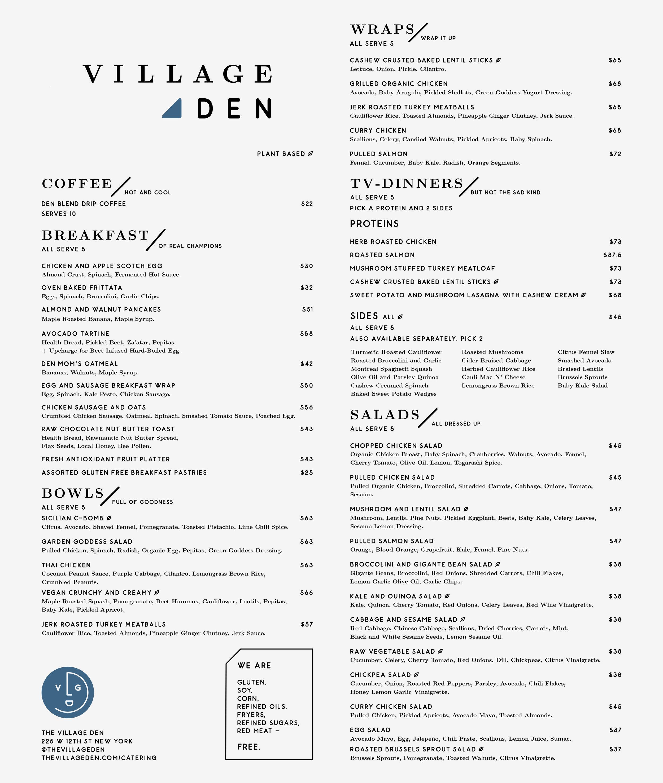 VillageDen_CateringMenu_SpringMENU_Web418.jpg