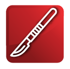 scalpel icon-02-01.png