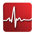 cardiac icon-01-01.png