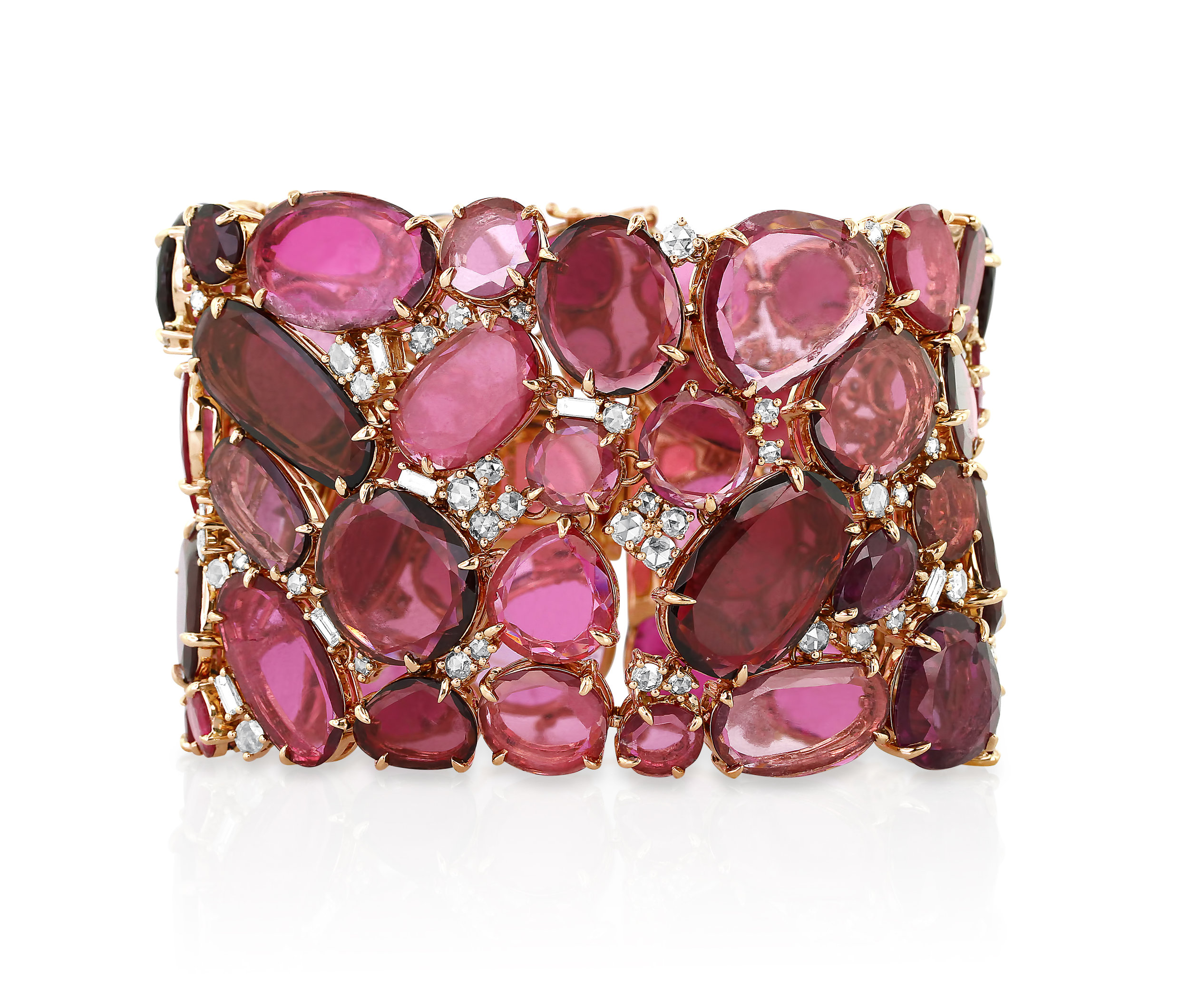 Tourmaline Cuff Bracelet.jpg
