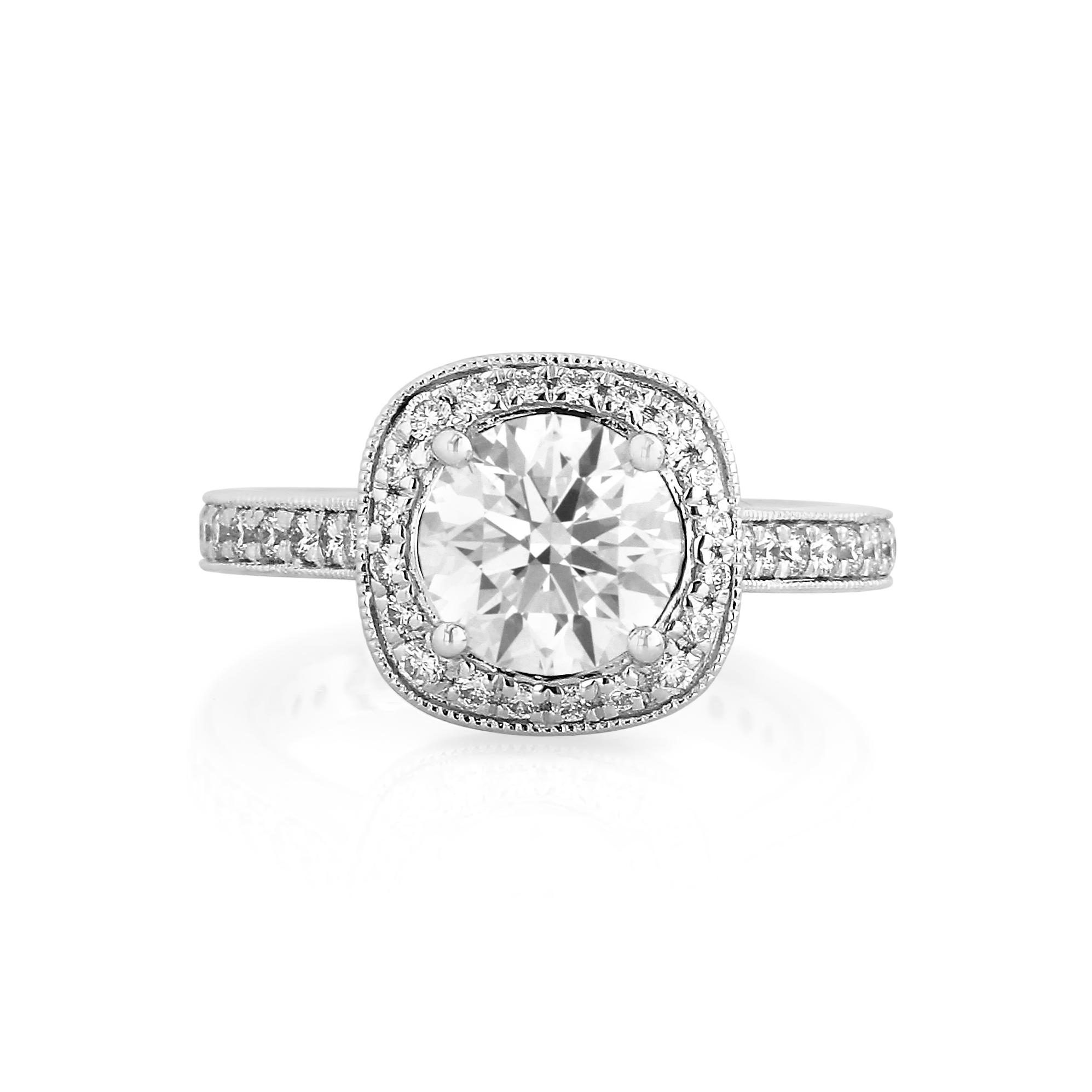 10. Diamond Engagement Ring.jpg