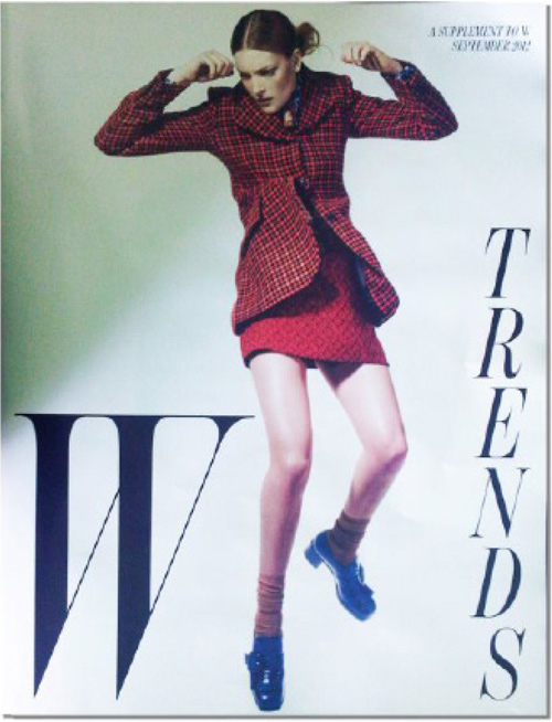 w-trends-mag.jpg