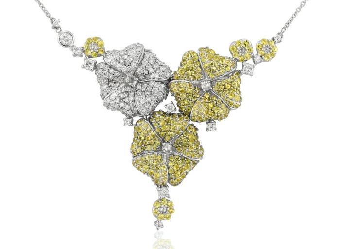AMD-daisy-necklace-3-768x512.jpg