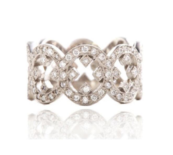 crown ring.jpg