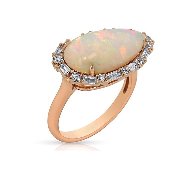 peach ring.jpg