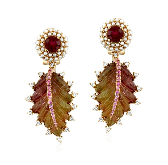 leaf earrings.jpg