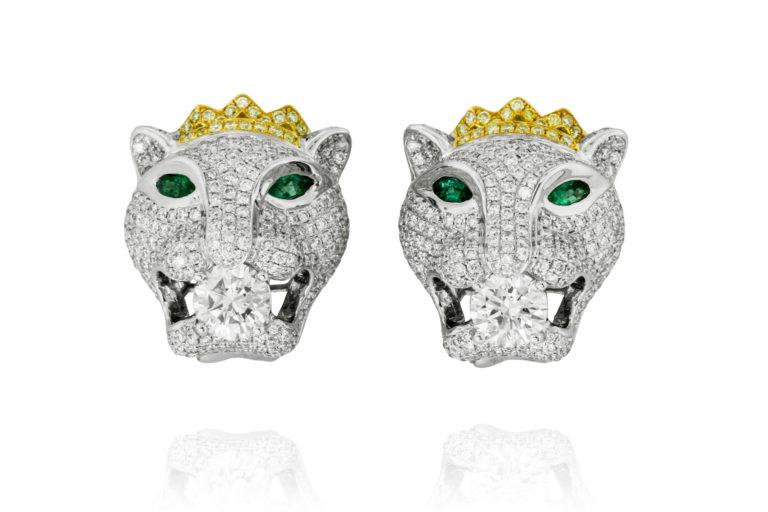 diamond-leopard-earrings-18-768x512.jpg