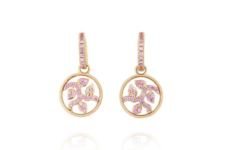 pink-sapphire-earrings-8-768x512.jpg