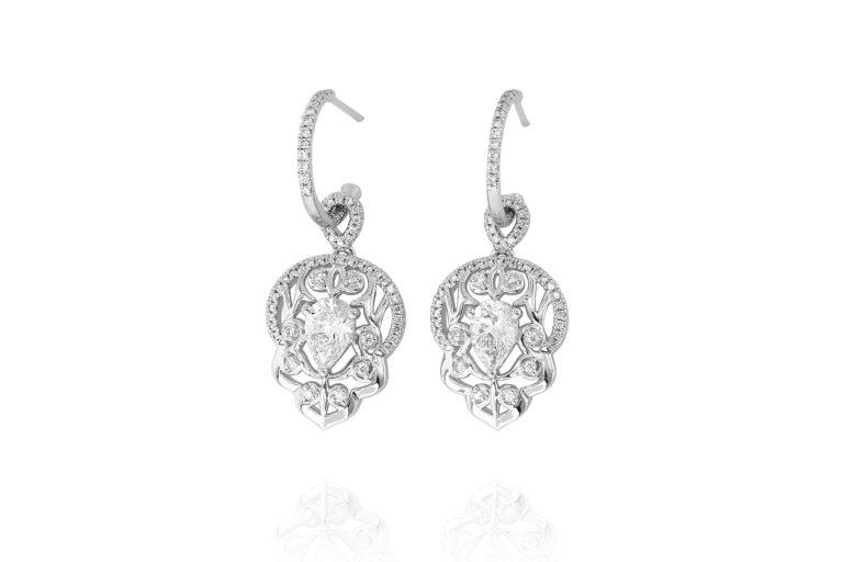 intricate-diamond-earrings-4-768x512.jpg