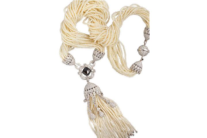 necklaces_0006_11058.jpg