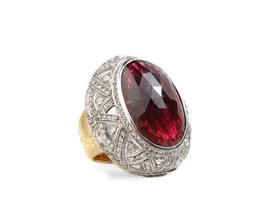 rings_0034_11037-Custom.jpg