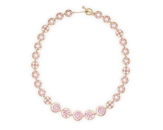 pink-sapphire-necklace-7-768x512.jpg