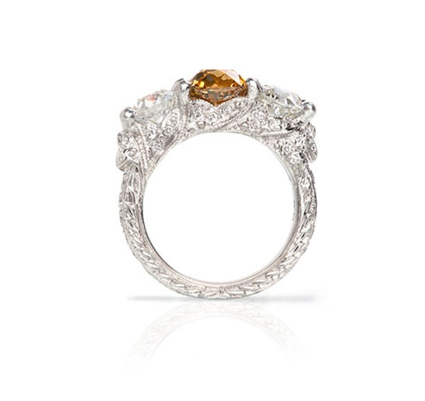 or ring.jpg