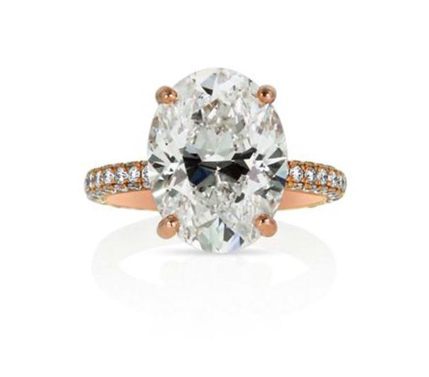 gold ring ring.jpg