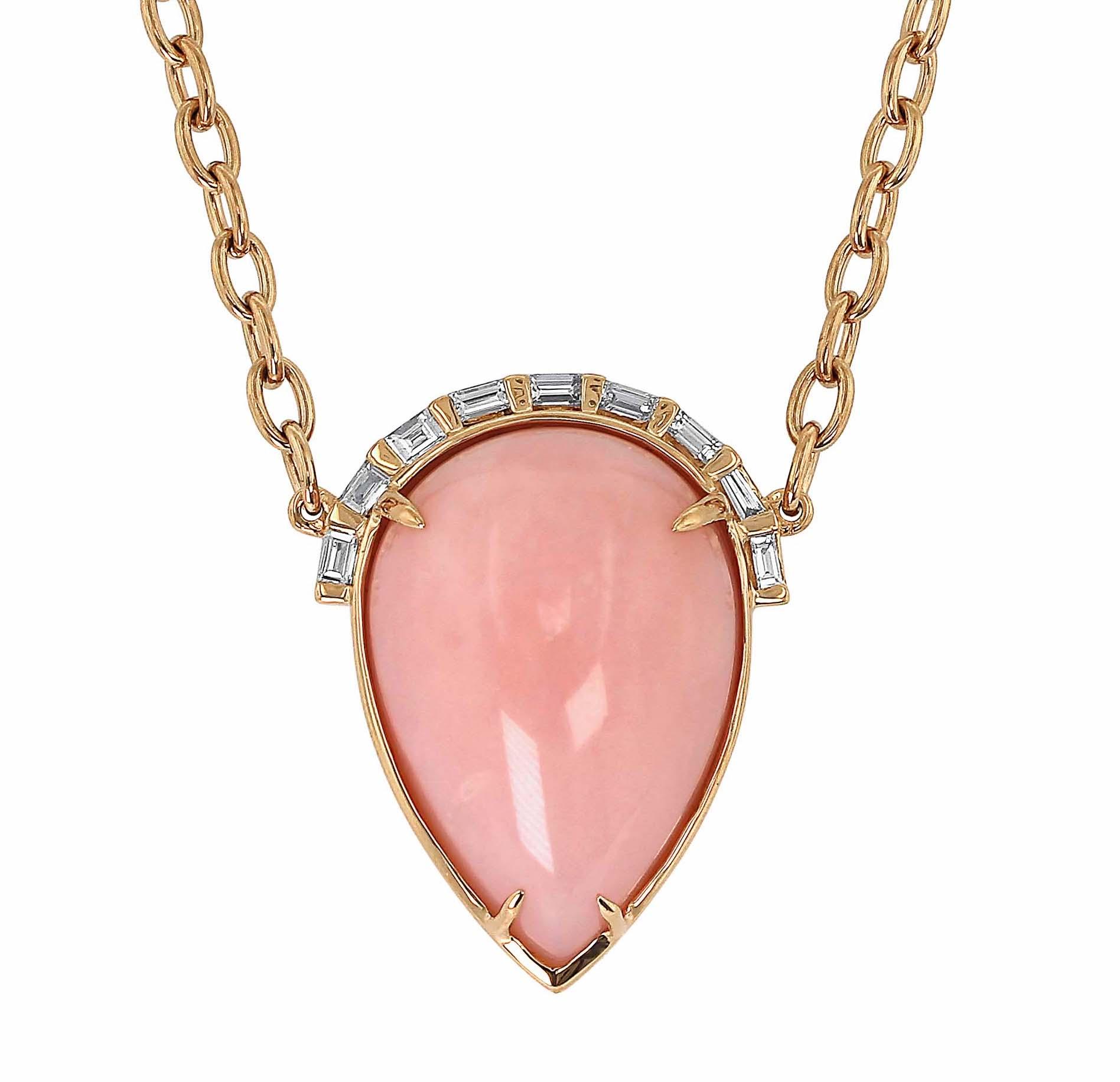 Pink Opal Necklace 2 copy 2.jpg