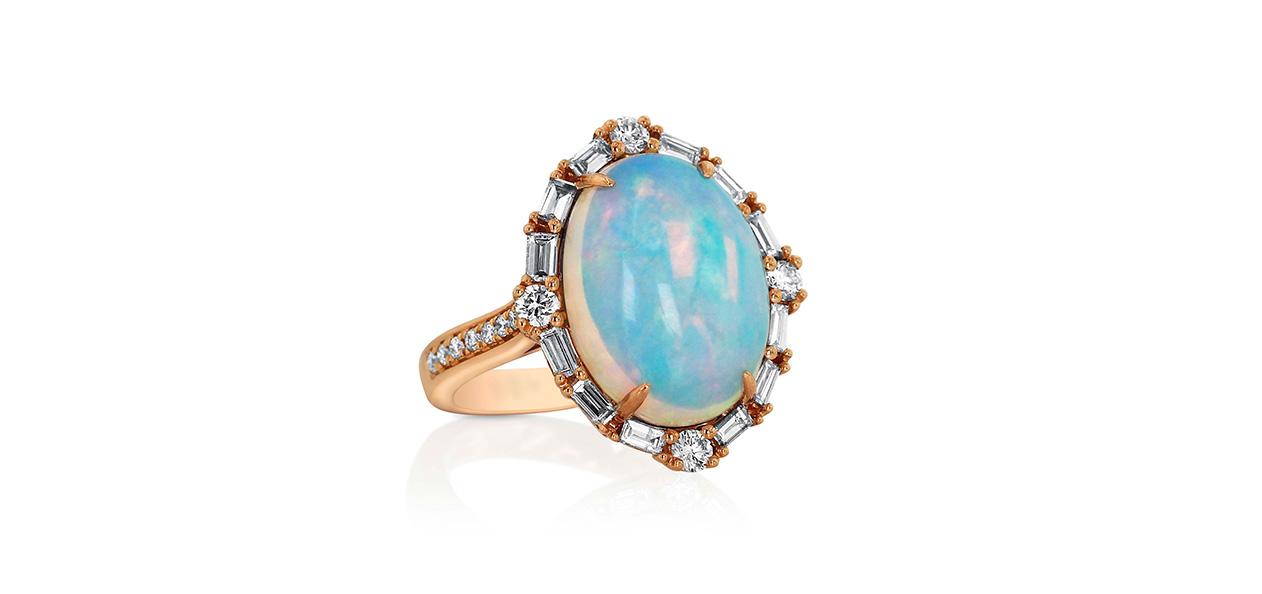 a diamond ring.jpg