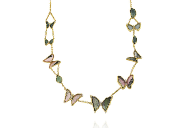 tourmaline-butterfly-necklace-15-768x512.jpg