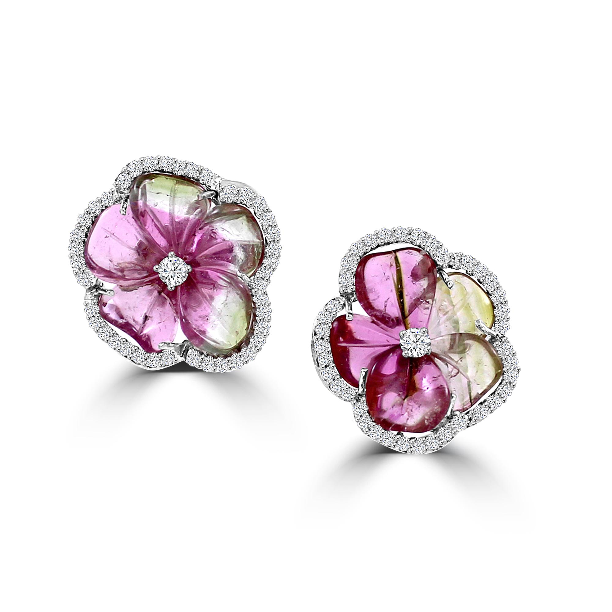 AMD Tourmaline Flower Earrings.jpg