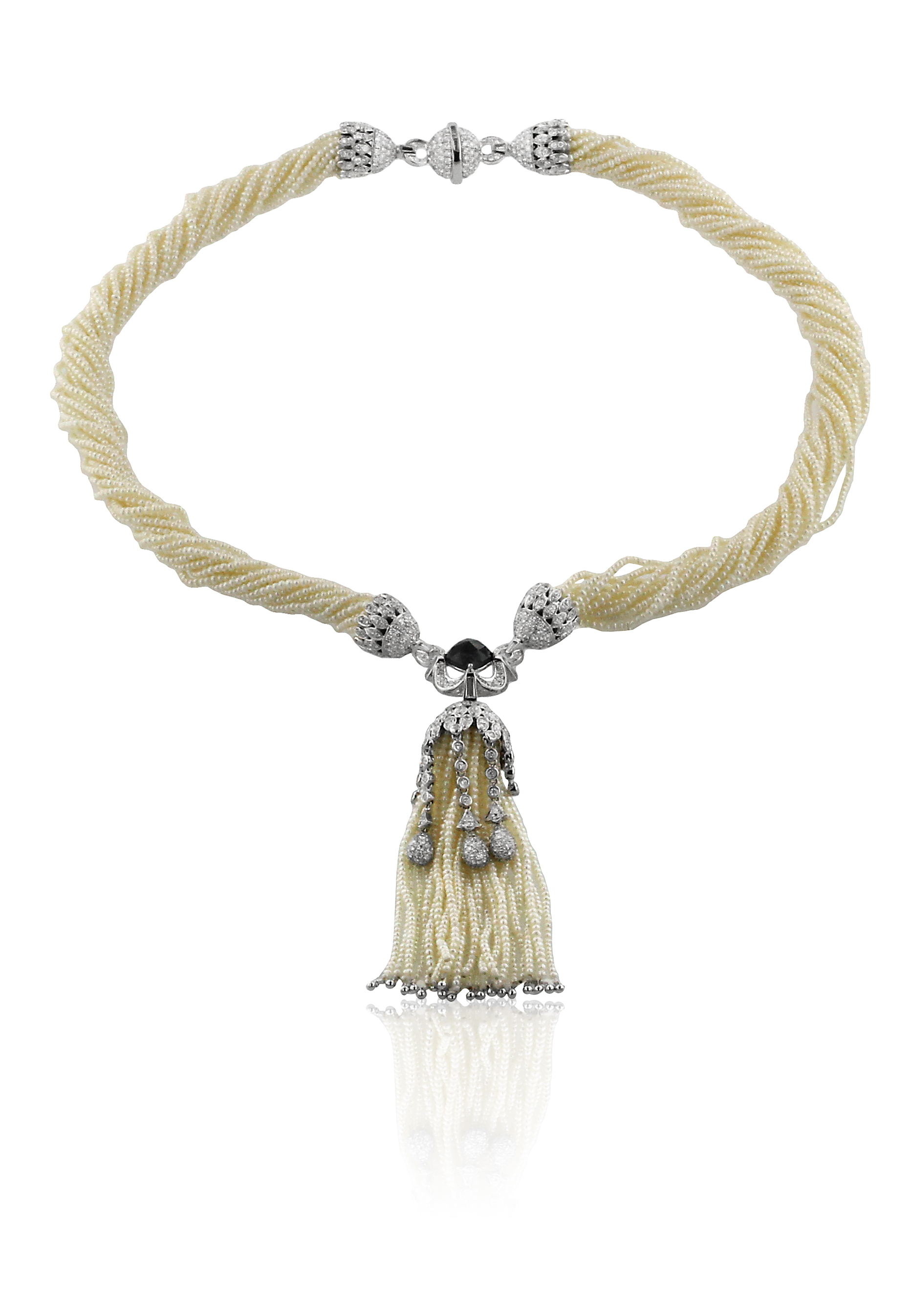 Leone Tassel Necklace 2.jpg