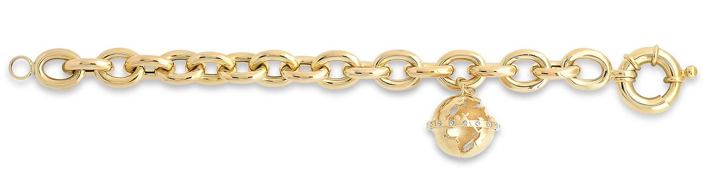 Globe+Bracelet+2019-01-29+16-10-25+%281%29.jpg