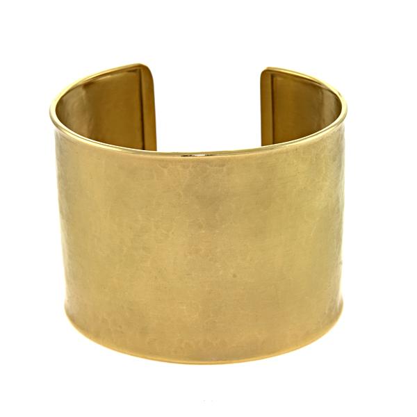 Gold Cuff Bracelet.jpg