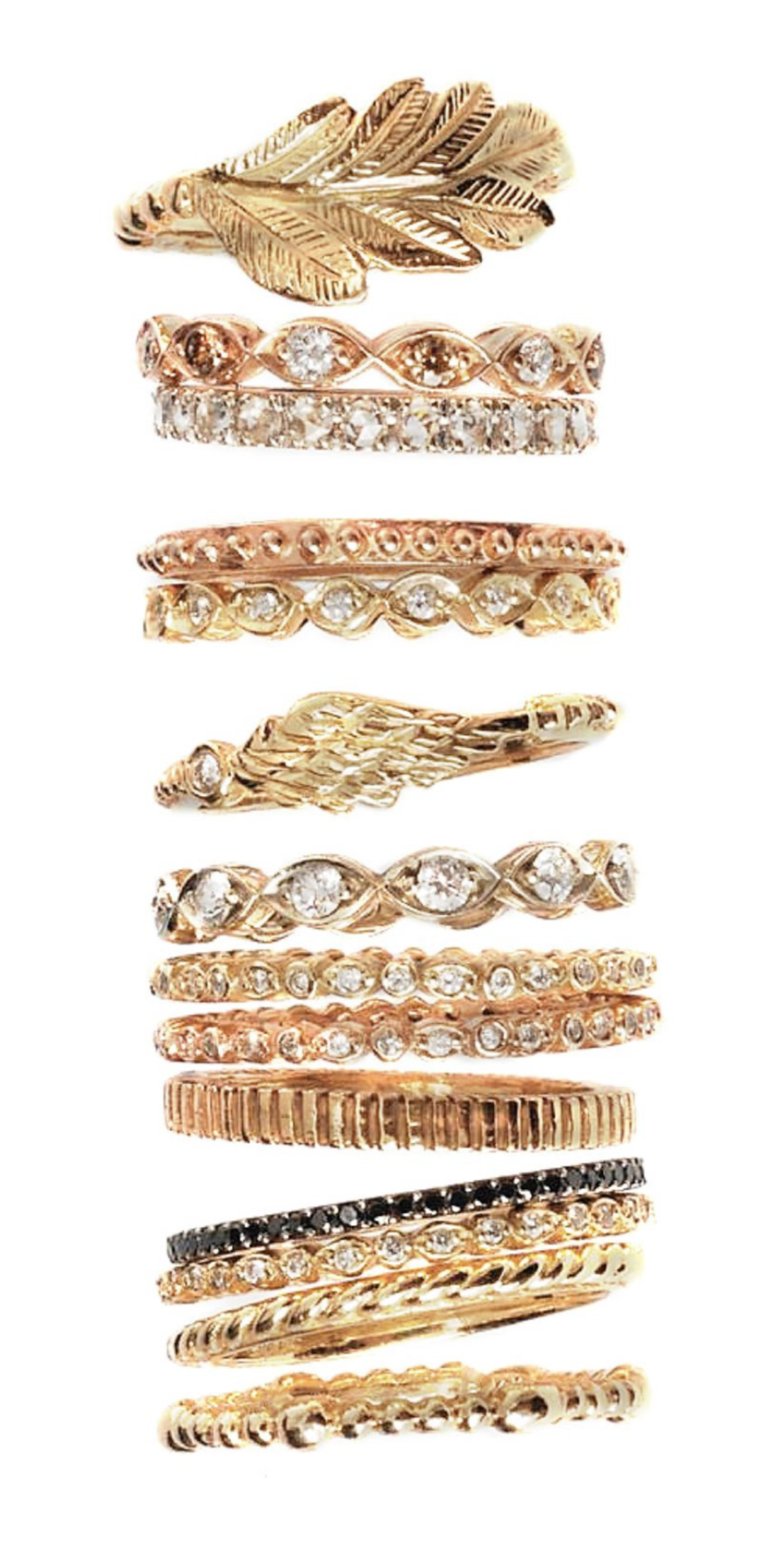 Stacked Gold Rings.png