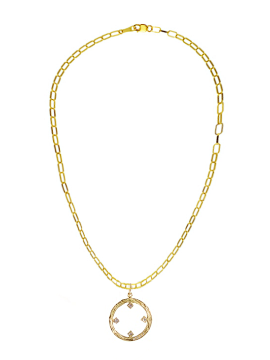 Leon Circle of Life Necklace.PNG
