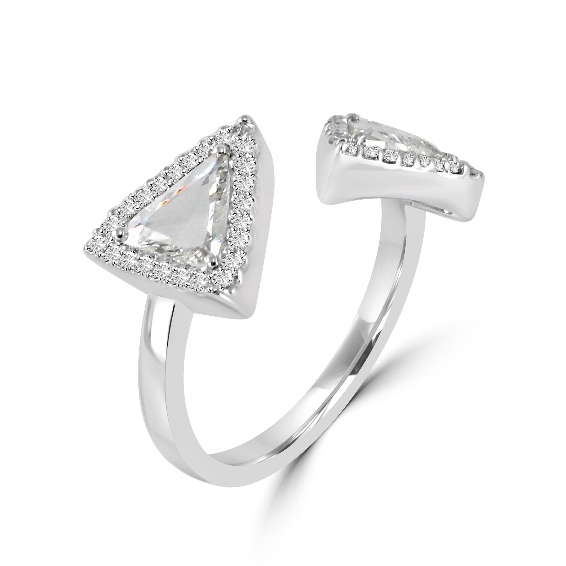 Rose Cut Arrow Ring.jpg