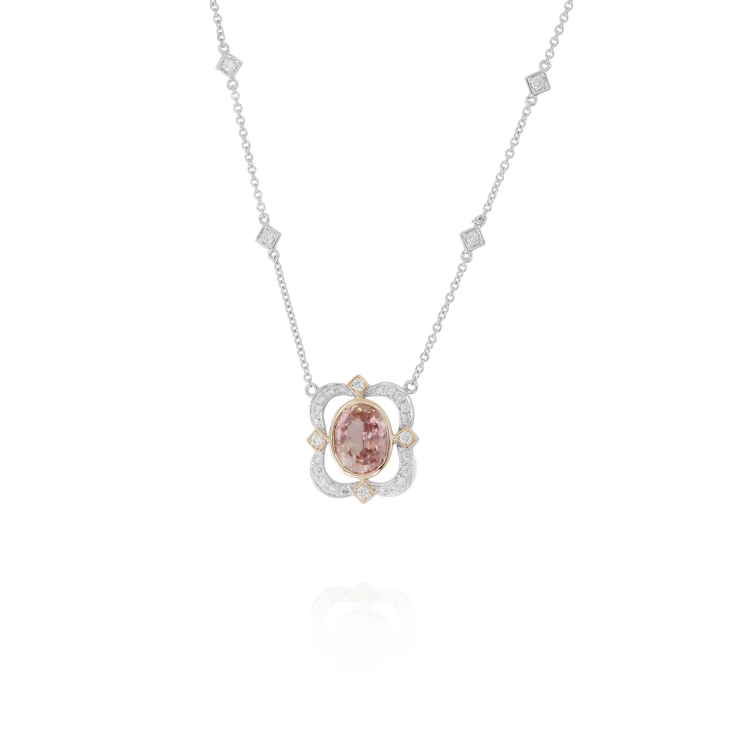 Padparascha Sapphire Pendant.jpg