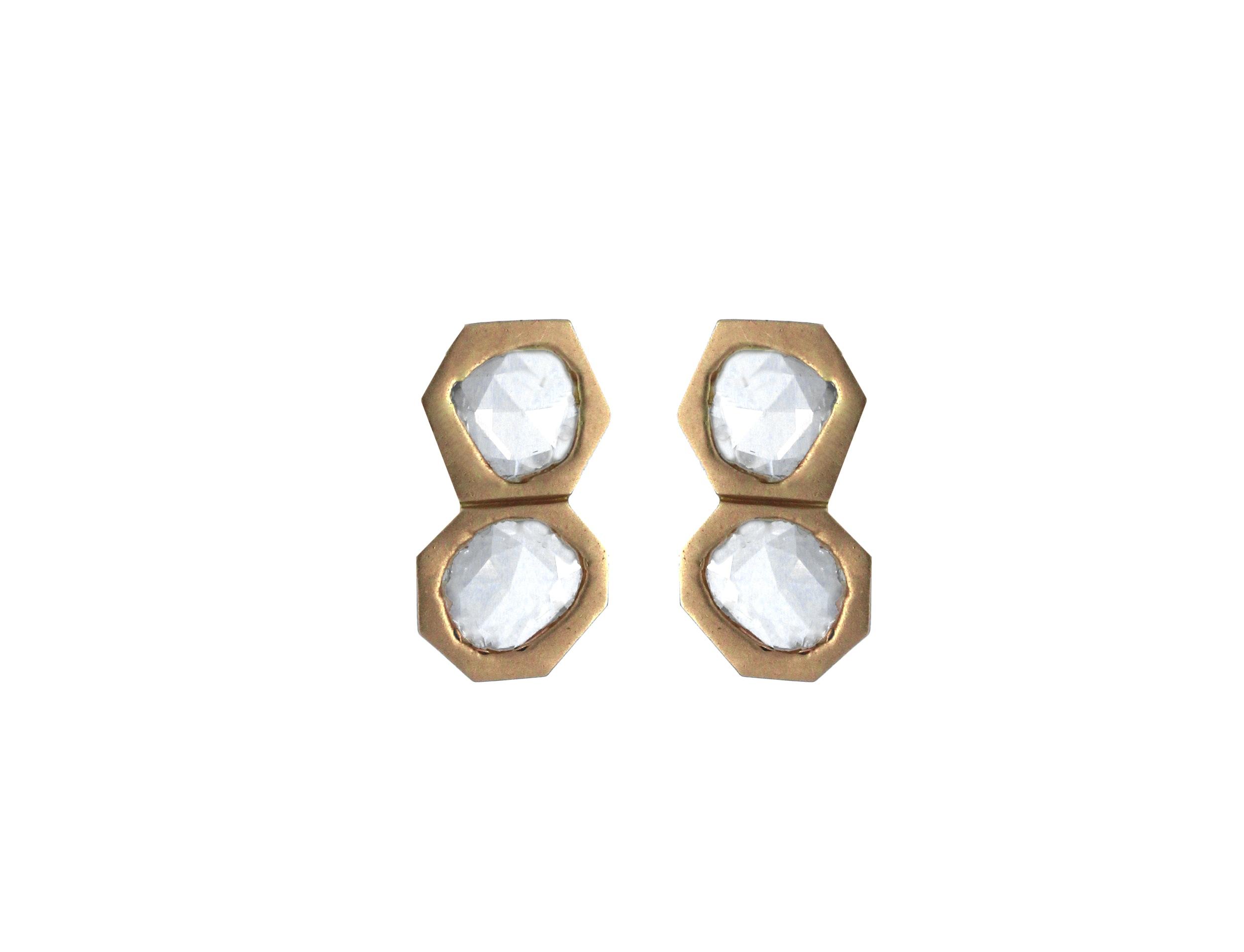 Rose+Cut+Rose+Gold+Diamond+Earrings+Small.jpg