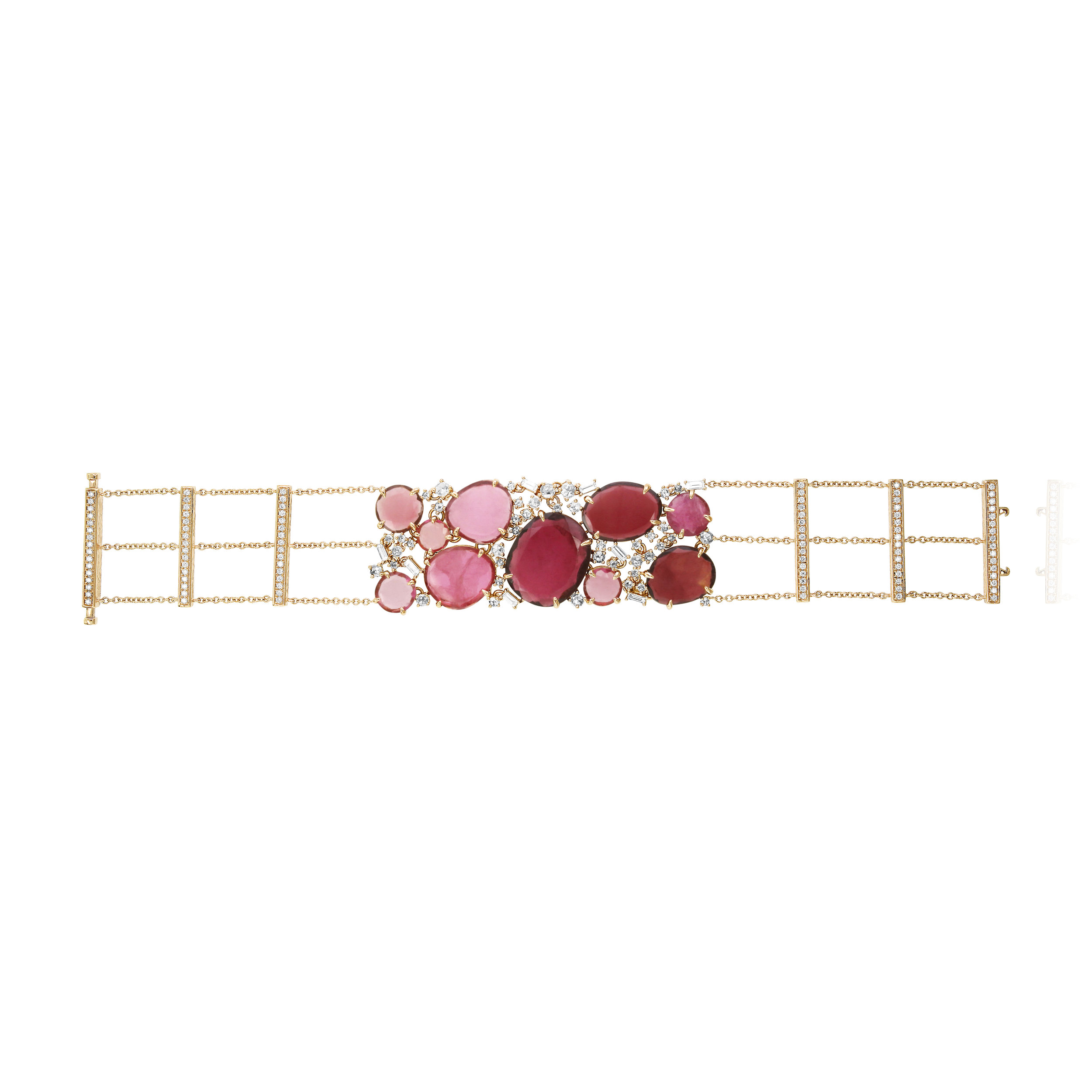 Tourmaline Bracelet.jpg