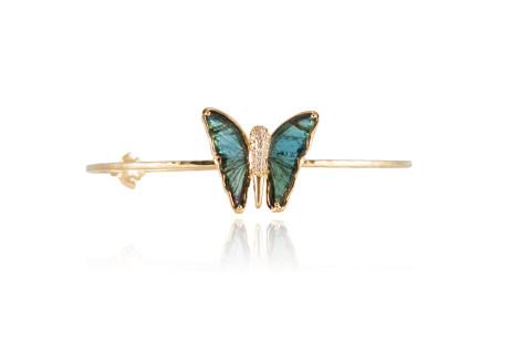 Butterfly Bangle.jpg