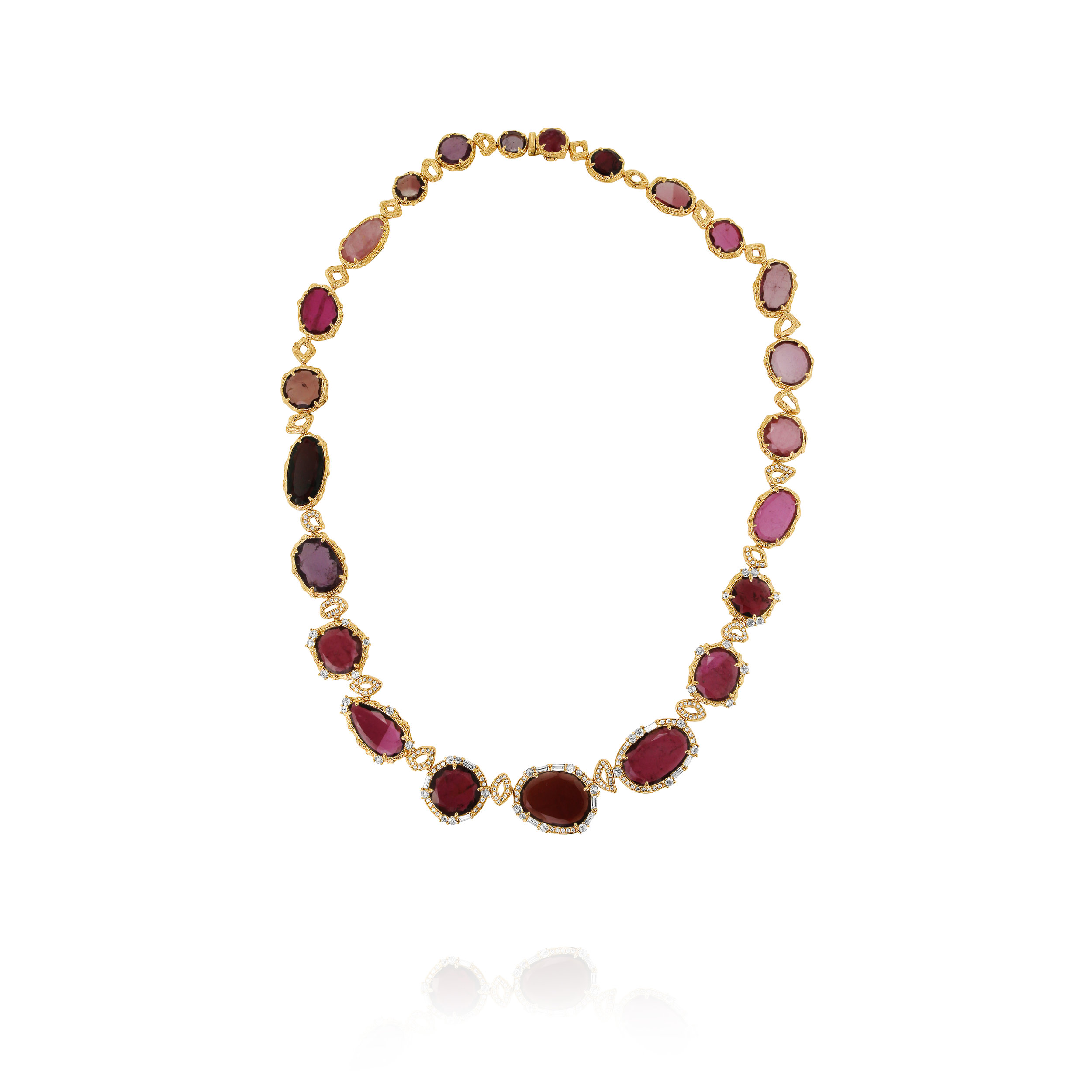Tourmaline Collar Necklace.jpg