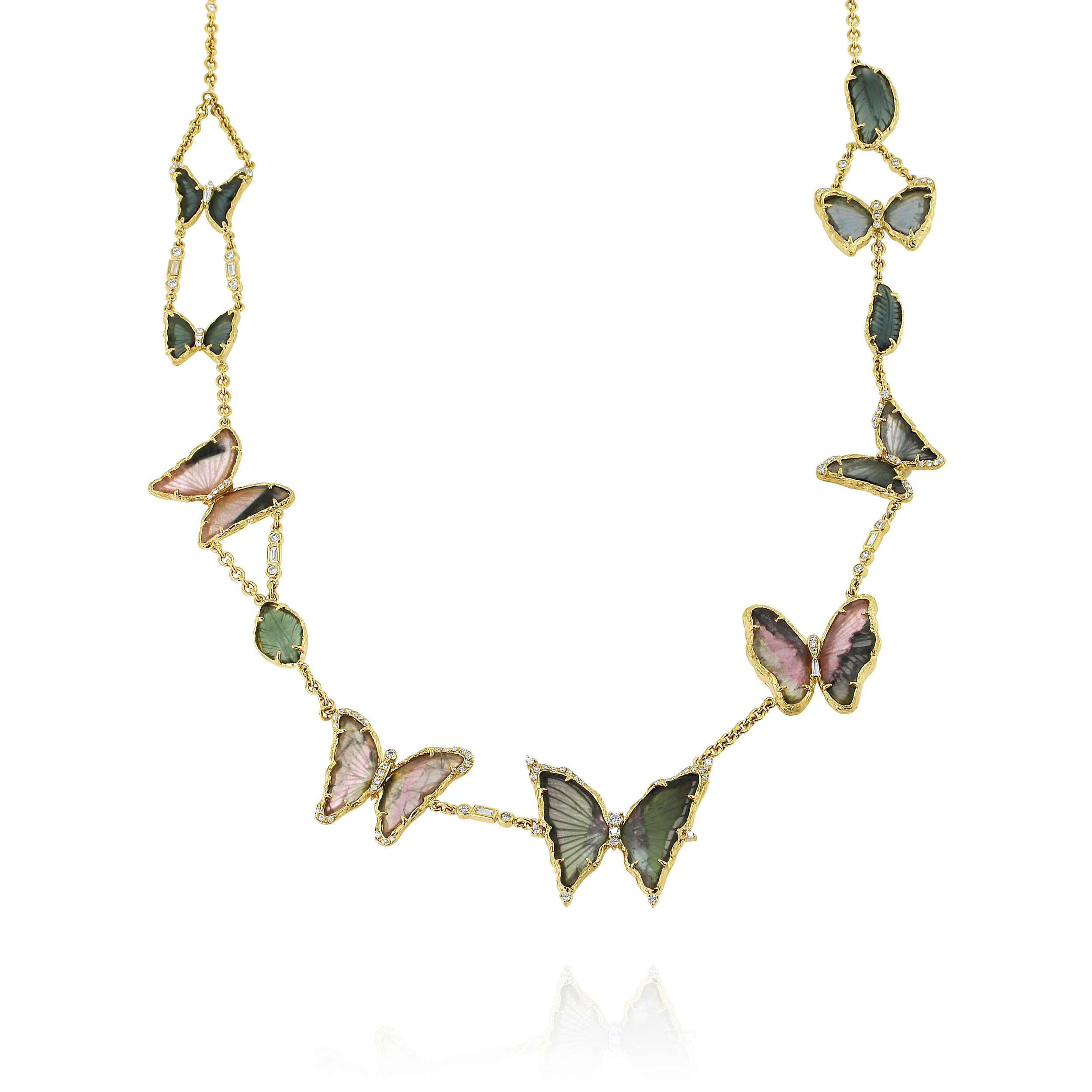 Tourmaline Butterfly Necklace.jpg