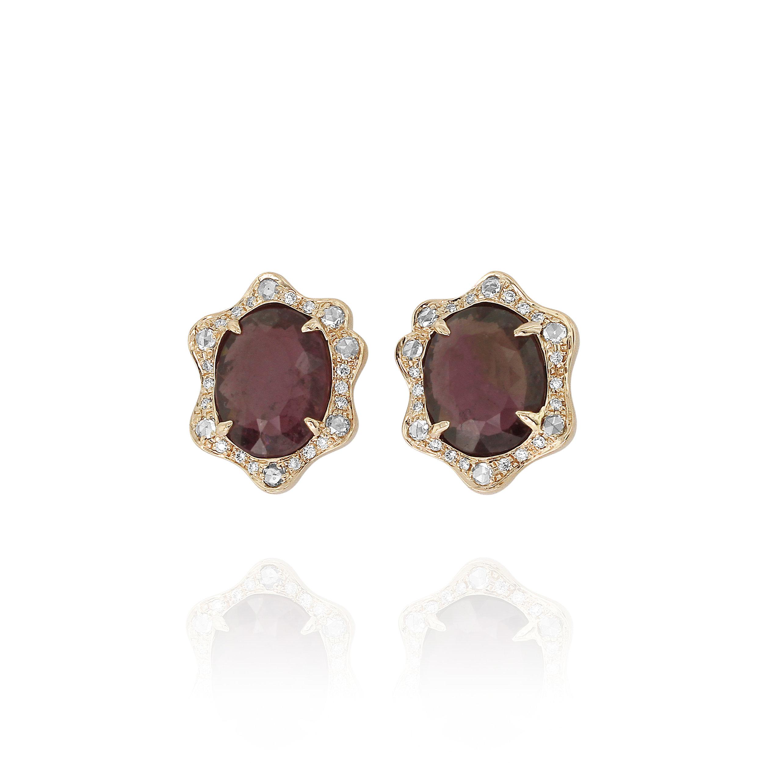 Tourmaline Stud Earrings.jpg