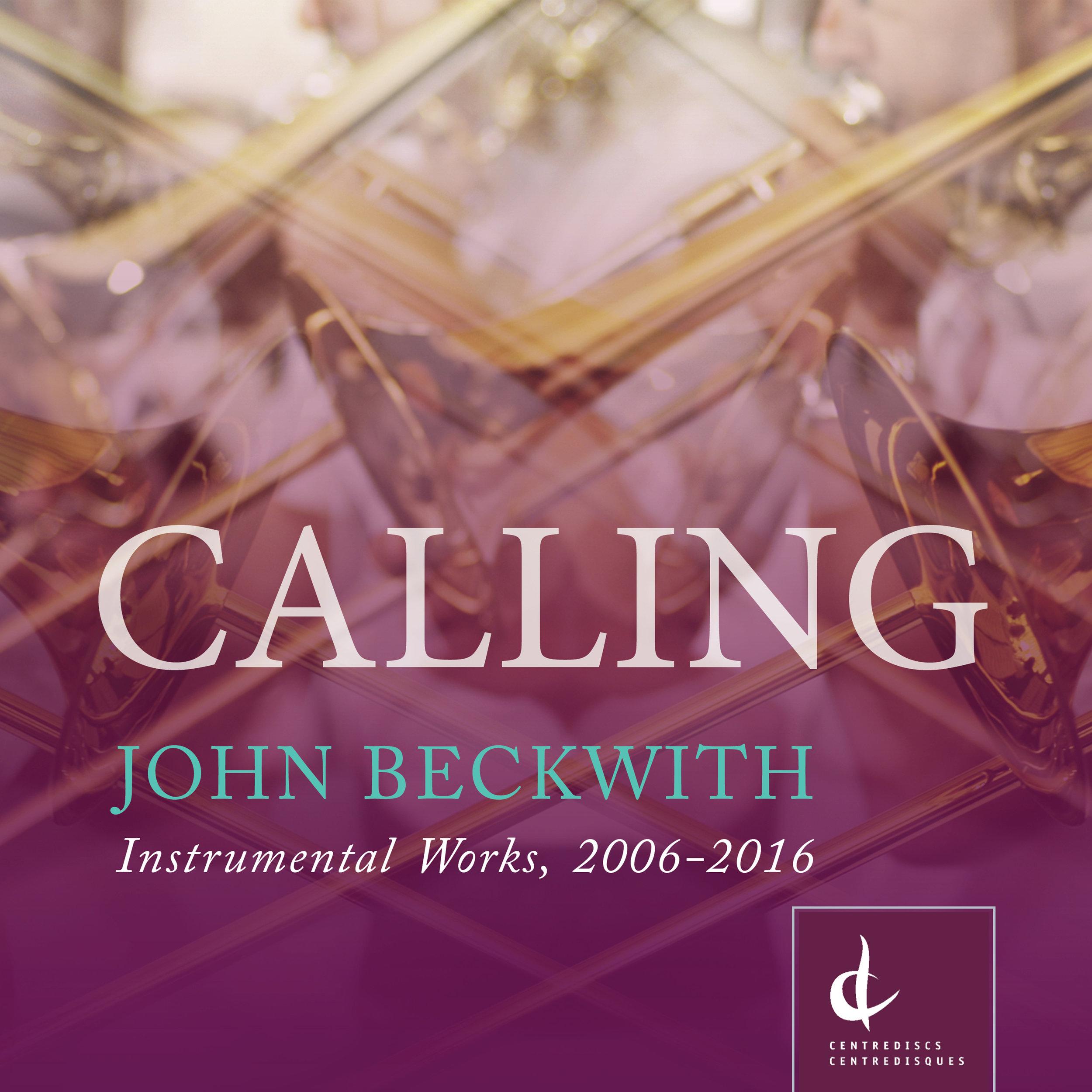 Beckwith-Calling-3000x3000_1.jpg