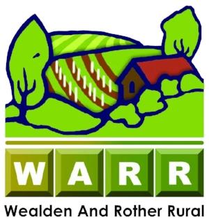 WARR Logo (higher res).jpg