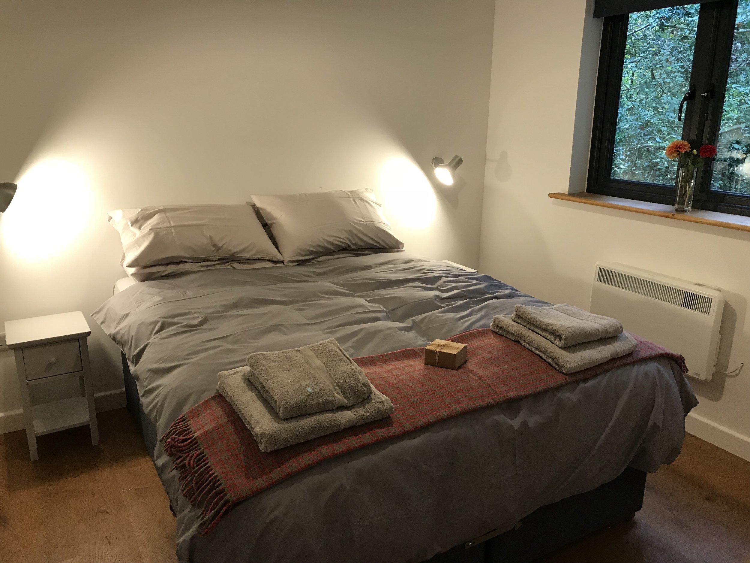 TheStudio_bedroom.jpg